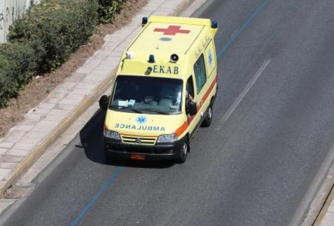 Σοκ στη Δραπετσώνα: Νεκροί η μάνα και ο αδερφός του δημοσιογράφου – εκδότη Παναγιώτη Μαυρίκου   panathinaikos24.gr