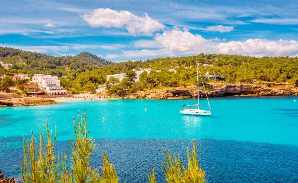 Πλήρωσαν 10.840 ευρώ για Airbnb φάντασμα! | panathinaikos24.gr