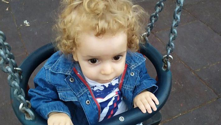 Κάποιος να μας πει ντόμπρα γιατί το κράτος δεν στέλνει στη Βοστώνη τον μικρό Ραφαήλ | panathinaikos24.gr