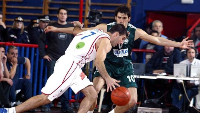 5 Έλληνες μπόμπερ μετά τον Γκάλη που δεν αξιοποιήσαμε όσο έπρεπε   panathinaikos24.gr