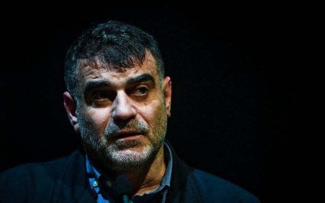 Συνελήφθη ο δικηγόρος του Κώστα Βαξεβάνη | panathinaikos24.gr