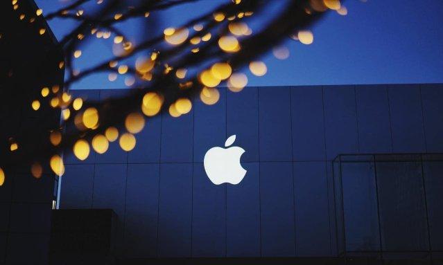 Ειδικό event της Apple για τα καλύτερα games και apps | panathinaikos24.gr