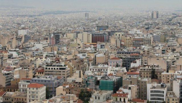 Κτηματολόγιο: 1,3 εκατ. πολίτες θα λάβουν «ραβασάκια» – Ποιους αφορά   panathinaikos24.gr