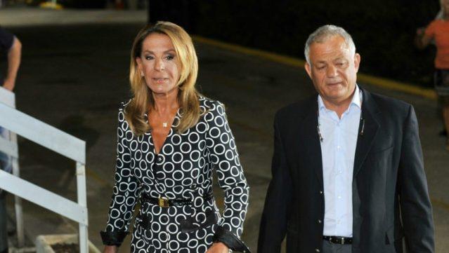 Όλγα Τρέμη, η επιστροφή: Όλες οι λεπτομέρειες για την εκπομπή που θα παρουσιάσει   panathinaikos24.gr