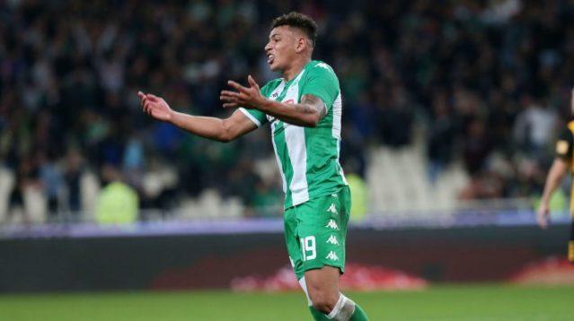 Ο μικρός του Παναθηναϊκού είναι πολύ μεγάλος παίκτης! | panathinaikos24.gr