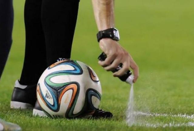 Δήλωσαν ομαδικό κώλυμα οι διαιτητές ως τις 17 Γενάρη | panathinaikos24.gr
