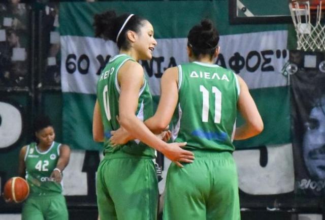 Παναθηναϊκός: Φιλική νίκη στα Μελίσσια   panathinaikos24.gr