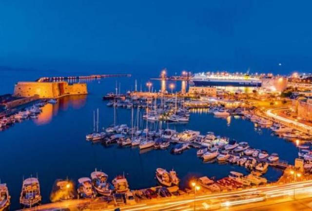Κάνε τη χάρη στον εαυτό σου: Αυτή είναι η ιδανική πόλη της Ελλάδας για να μείνεις | panathinaikos24.gr
