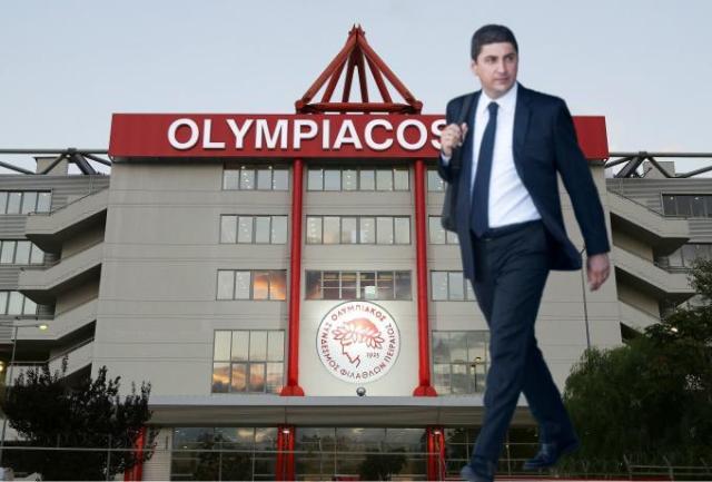 Το ποδόσφαιρο έστειλε μήνυμα στον Ολυμπιακό και στον Λ. Αυγενάκη: «Αυτή είναι η κανονικότητα»! | panathinaikos24.gr