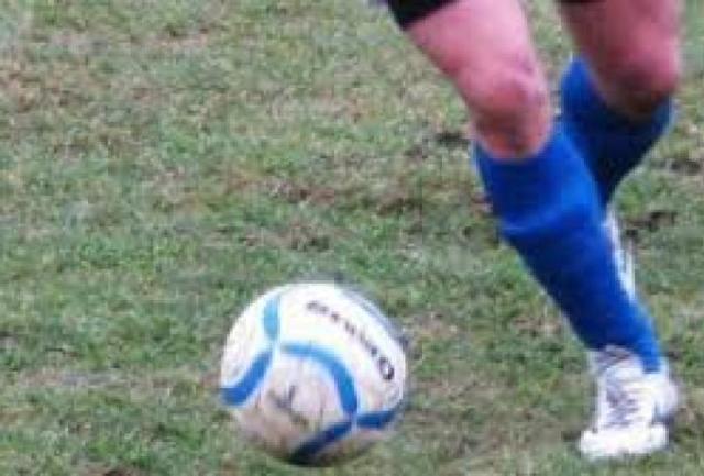 Ποδοσφαιριστής βρέθηκε θετικός στον κορωνοϊό!   panathinaikos24.gr