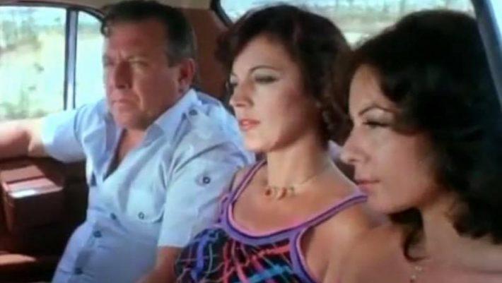 5 σκηνές του Κώστα Βουτσά με τις οποίες θα κλαίμε πάντα από τα γέλια (Vids)   panathinaikos24.gr