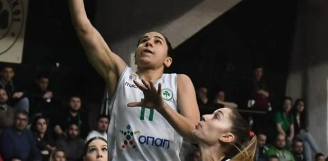 Τη νίκη για να «κλειδώσουμε» τη δεύτερη θέση – Έρχεται «καυτός» μήνας | panathinaikos24.gr