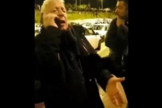 Περιφεριάρχης Βορείου Αιγαίου: «Στα αρχ… μου αν είναι εξοργισμένος ο Μητσοτάκης» (vid)   panathinaikos24.gr