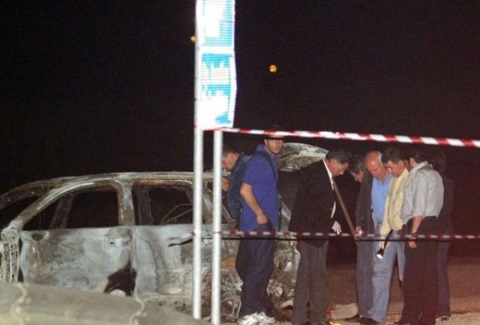 «1 δις αλλιώς πέθανε»: Η επαγγελματική απαγωγή του Έλληνα Κροίσου που δεν εξιχνιάστηκε ποτέ | panathinaikos24.gr