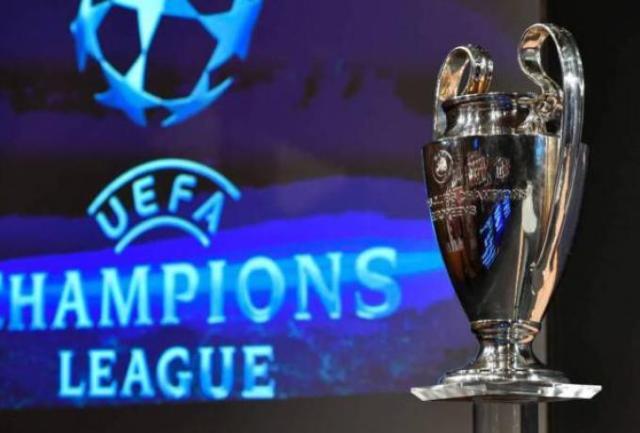 Νέα δεδομένα από την UEFA: «Ανεξαρτήτως πρωταθλητή ορίστε τις ευρωπαϊκές συμμετοχές» | panathinaikos24.gr