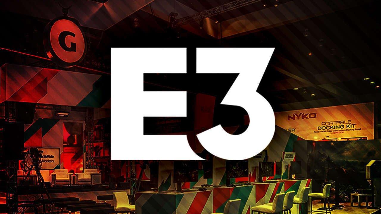 Ακυρώνεται και η έκθεση E3 2020 λόγω του κορωνοϊού   panathinaikos24.gr
