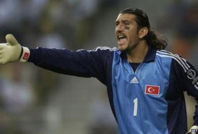 «Κρίσιμες και δύσκολες οι ώρες για τον Ρουστού» | panathinaikos24.gr