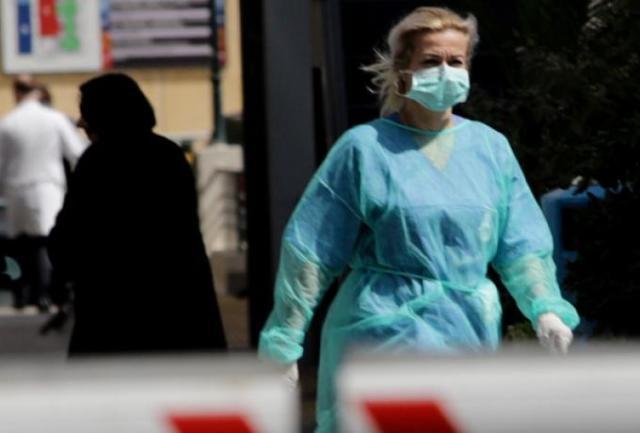 Κορωνοϊός: Έφτασαν τους 24 οι νεκροί στην Ελλάδα!   panathinaikos24.gr