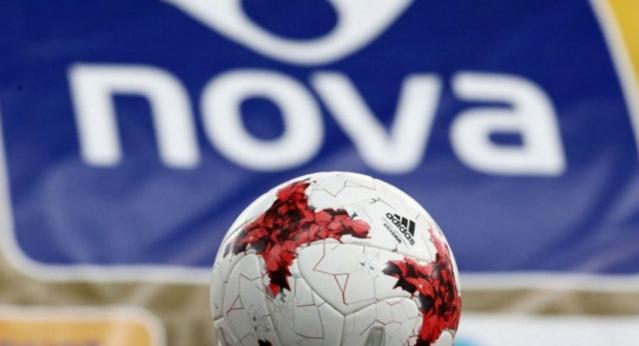 Nova: «Εκτός οικονομικού ρεαλισμού τα σενάρια αναδιάρθρωσης»   panathinaikos24.gr