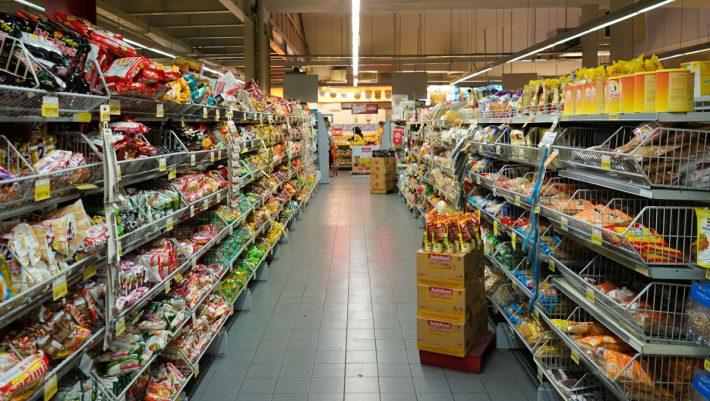 Μένουμε σπίτι: Τα 4 online καταστήματα που σου φέρνουν τα ψώνια την ίδια μέρα! | panathinaikos24.gr