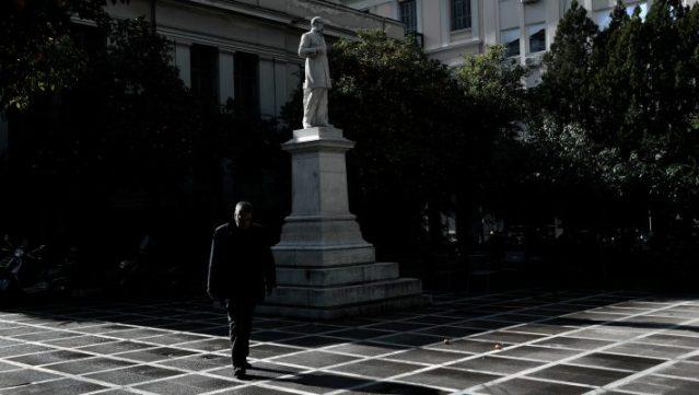Σχέδιο «επιστροφή στην κανονικότητα» – Οι τρεις φάσεις | panathinaikos24.gr