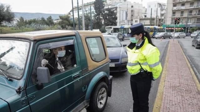 Τότε θα αρχίσει σταδιακά η άρση των περιοριστικών μέτρων! | panathinaikos24.gr