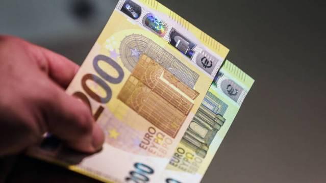 Κορωνοϊός – Επίδομα 800 ευρώ: Δείτε τις ημερομηνίες πληρωμών | panathinaikos24.gr