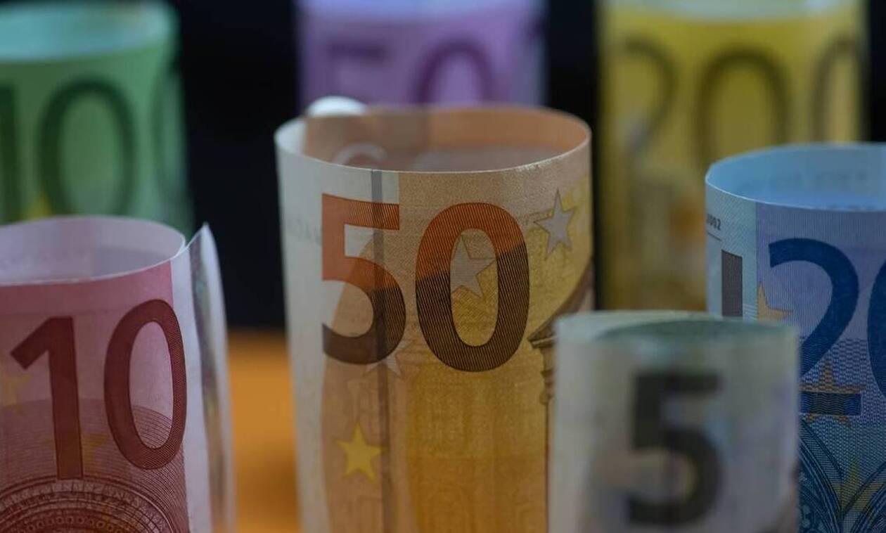 Επίδομα 800 ευρώ: Ανοίγει η πλατφόρμα και για επιχειρήσεις μέχρι 20 εργαζόμενoυς   panathinaikos24.gr