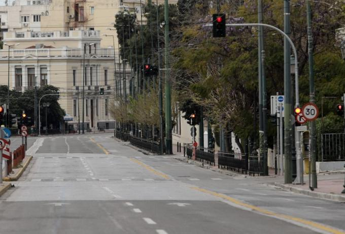 Πότε ανοίγουν σχολεία, καφετέριες και αθλητικές εγκαταστάσεις (λίστα)   panathinaikos24.gr