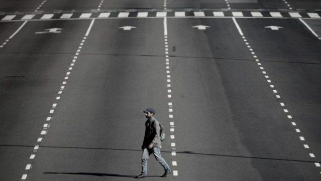 Η πρώτη μέρα μετά την καραντίνα: 5 πράγματα που δεν θα επιστρέψουν ποτέ ξανά στην κανονικότητα | panathinaikos24.gr