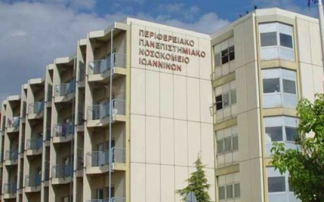 Κορωνοϊός: Αυξάνονται τα θύματα στην Ελλάδα – Νεκρός ένας 75χρονος | panathinaikos24.gr