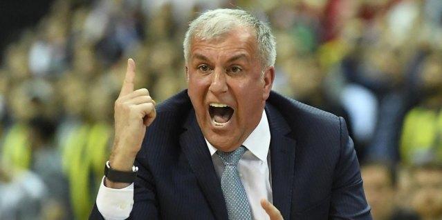 Θέλει να μείνει παρά το μειωμένο μπάτζετ ο Ομπράντοβιτς | panathinaikos24.gr
