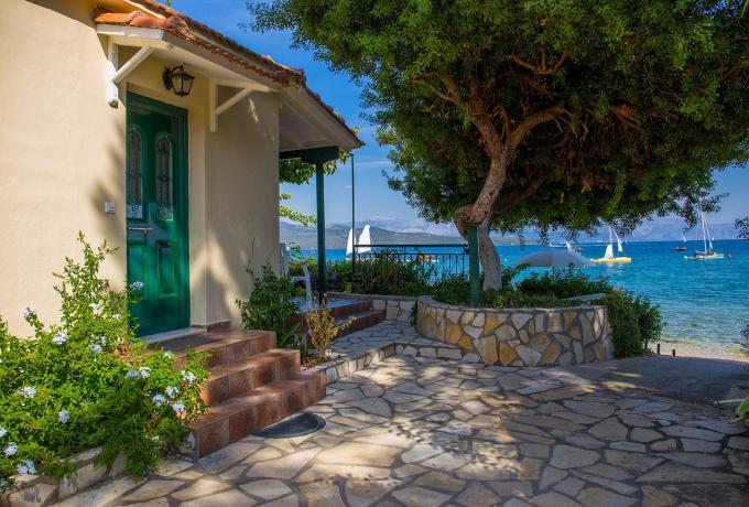 Airbnb τέλος: Η νέα τάση για διακοπές που κάνει θραύση στην Ελλάδα | panathinaikos24.gr