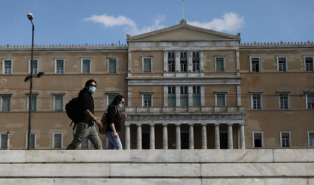 Τι ανοίγει τη Δευτέρα 18 Μαΐου – Επόμενοι σταθμοί: Μετακινήσεις στα νησιά και εστίαση | panathinaikos24.gr