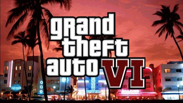 Πότε θα κυκλοφορήσει το Grand Theft Auto 6; | panathinaikos24.gr