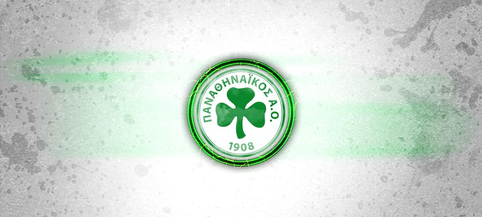 Παναθηναϊκός: Τα «πράσινα» ρεκόρ στην τοξοβολία | panathinaikos24.gr