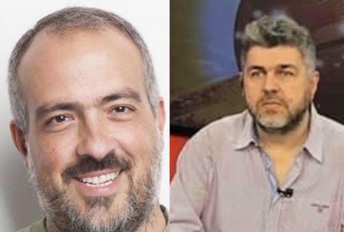 LIVE: Κοτζιάς και Βετάκης για τις εξελίξεις στον μπασκετικό Παναθηναϊκό (vid) | panathinaikos24.gr