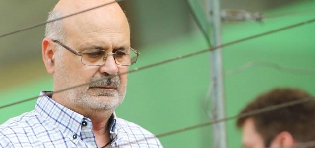 Μαλακατές: «Plan B η Λεωφόρος αλλά μας βρίσκει απόλυτα σύμφωνους» | panathinaikos24.gr
