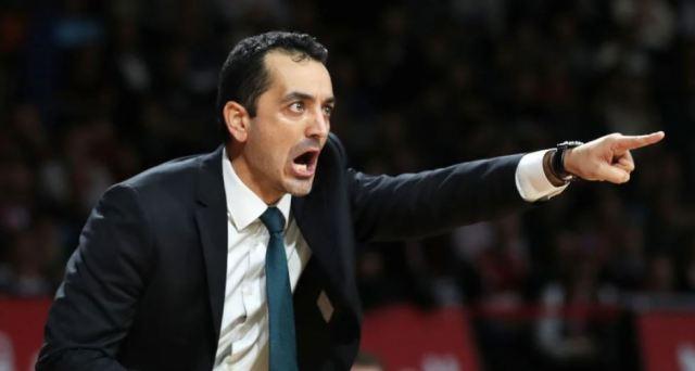 Αυτόν τον ψηλό θέλει να φέρει πίσω ο Βόβορας! | panathinaikos24.gr