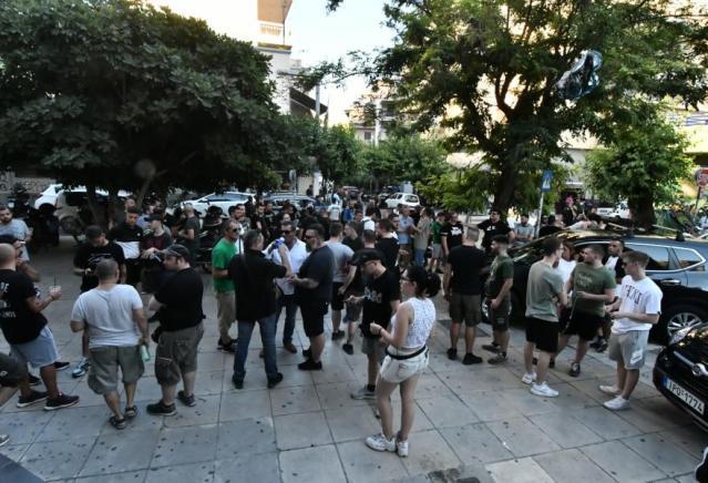Στις επάλξεις ο Παναθηναϊκός κόσμος – 2847 μέλη από την 1η Ιουλίου! | panathinaikos24.gr