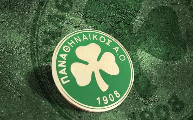 Το «πράσινο» ιστορικό μετάλλιο στην κολύμβηση | panathinaikos24.gr