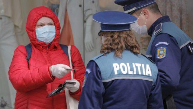 Υγειονομική βόμβα δίπλα μας: Το εγκληματικό λάθος των Ρουμάνων που διέσπειρε τον κορωνοϊό στα Βαλκάνια   panathinaikos24.gr
