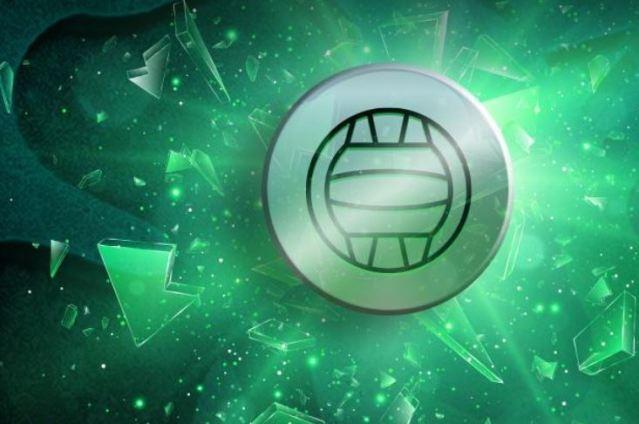 Νέα διάκριση για τους Παίδες | panathinaikos24.gr