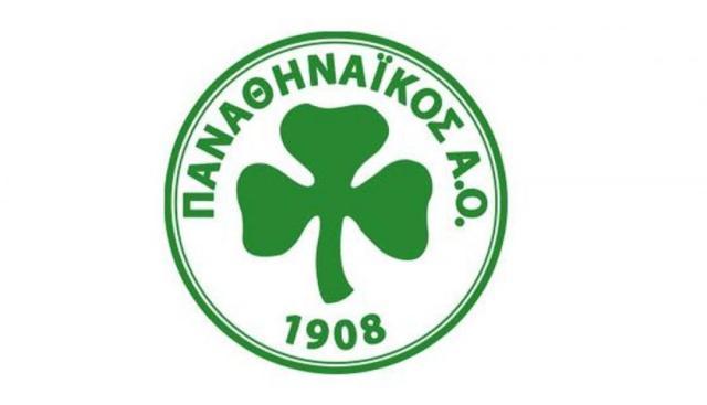 Παναθηναϊκός: Ενισχύθηκε η ομάδα βόλεϊ γυναικών | panathinaikos24.gr