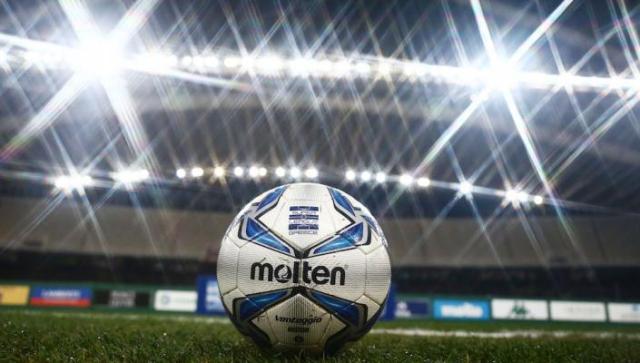 Δεύτερο κρούσμα κορωνοϊού σε ομάδα Super League | panathinaikos24.gr