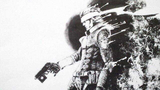 Επιστρέφει το πρώτο Metal Gear Solid ως remake, σύμφωνα με φήμες | panathinaikos24.gr