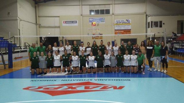 Ευχαριστίες στην ΕΑΠ και στον κόσμο | panathinaikos24.gr