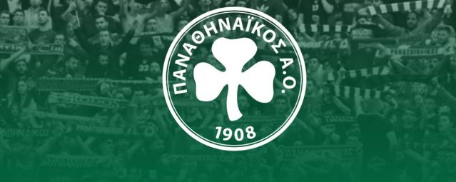 Παναθηναϊκός: Ενισχύεις τον Σύλλογο, κερδίζεις δώρα | panathinaikos24.gr
