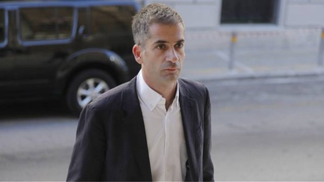 Ούτε… νύξη ο Μπακογιάννης για τον Βοτανικό   panathinaikos24.gr