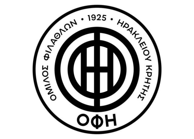 Ο ΟΦΗ ζητάει να αναβληθούν μόνο τα ματς Ολυμπιακού και ΑΕΚ! | panathinaikos24.gr
